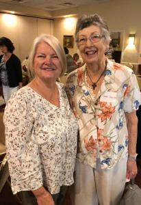 CCCREA Fall 2019 Luncheon-5