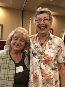 CCCREA Fall 2019 Luncheon-6